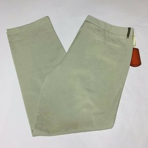 Tommy Bahama Mens Pants Size 38 32 Inseam New